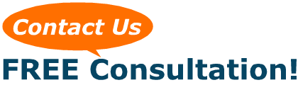 Request a Free Consultation with Cosmos Enterprises Digital Media & Inbound Marketing